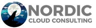 Nordic Cloud Consulting